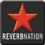 reverbnation64a